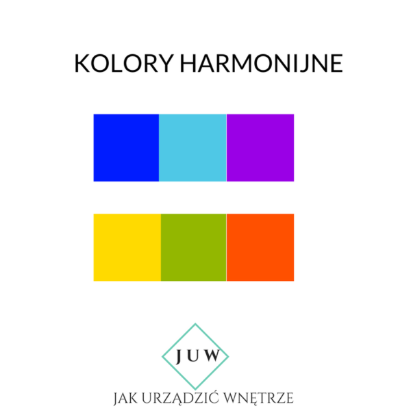 szablon kolory (1)