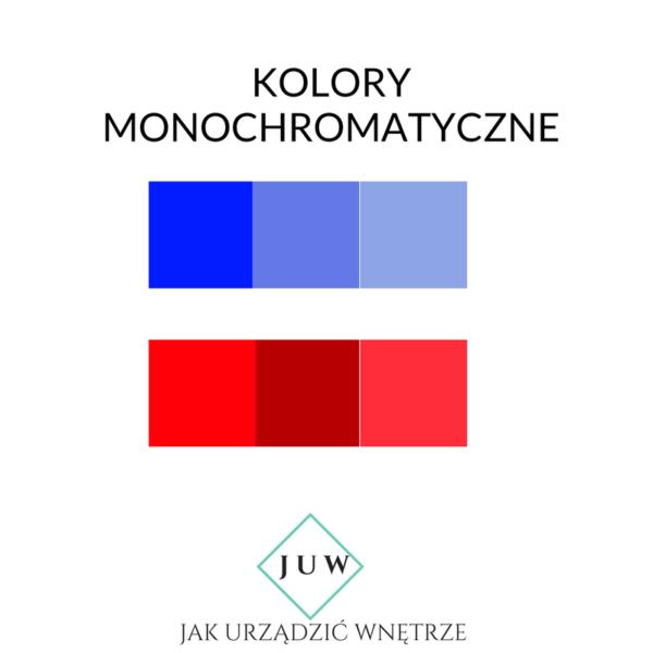 szablon kolory (2)