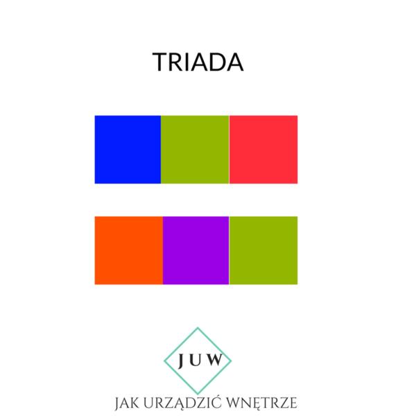 szablon kolory (4)