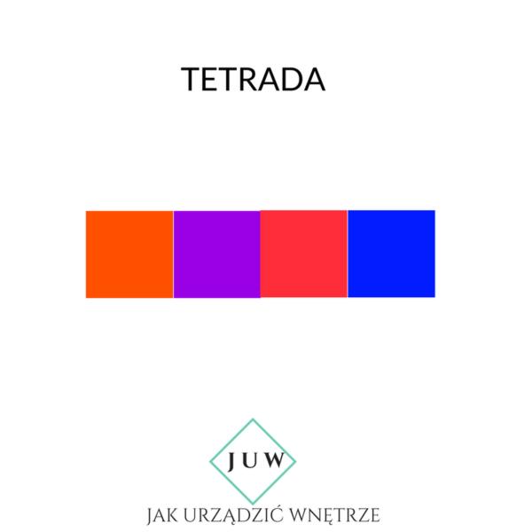 szablon kolory (5)