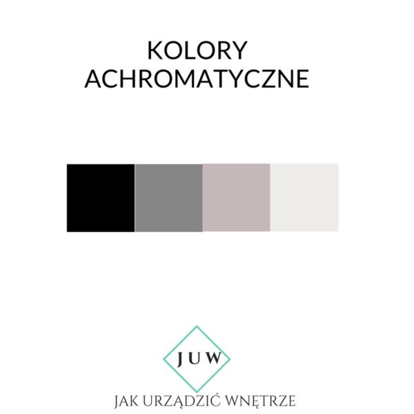 szablon kolory (6)