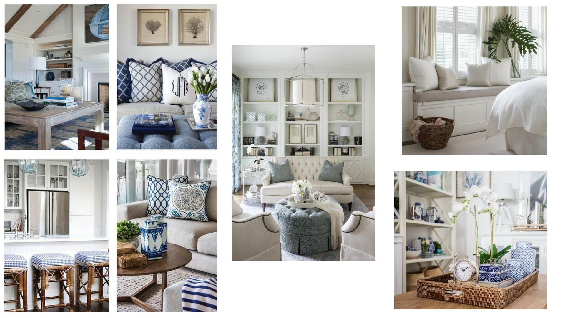 wybór stylu mieszkania