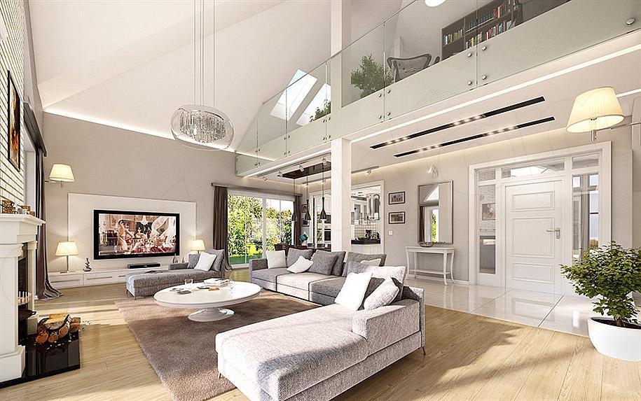 dom piętrowy czy parterowy(4)