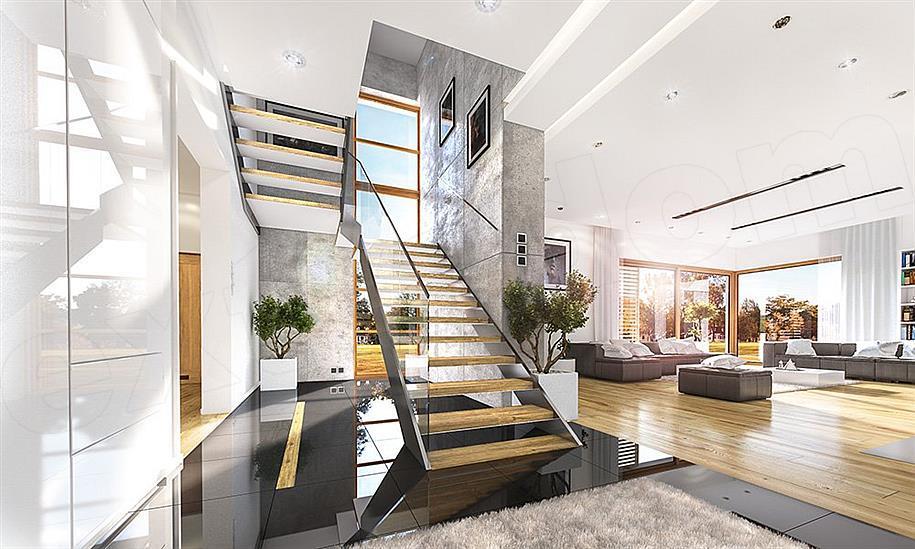 dom piętrowy czy parterowy(5)