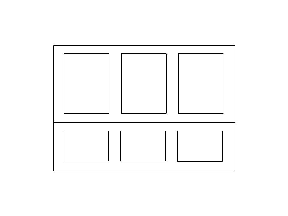 jak układać sztukaterie (